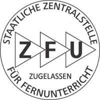 zfu-siegel-web