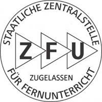 zfu-siegel-web