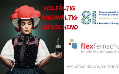 flex-fürsorgetag
